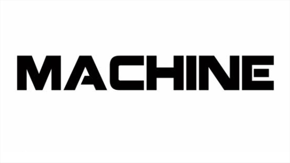 Machine: Ben Sims + Function Live + Randomer