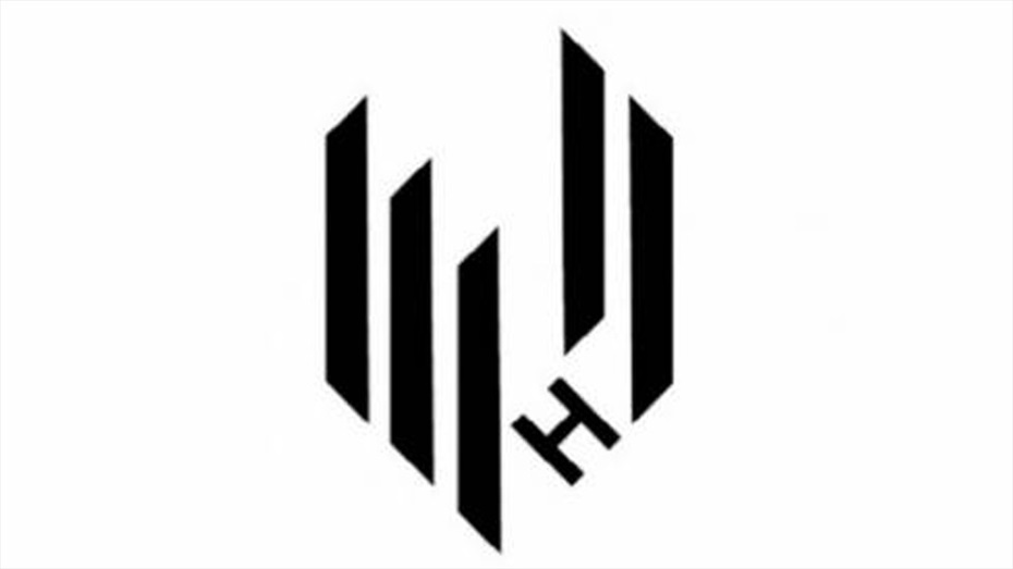 Hypercolour: Radio Slave + M. Jonson + Sebastian Mullaert + Lukas Wigflex B2B Cedric Maison