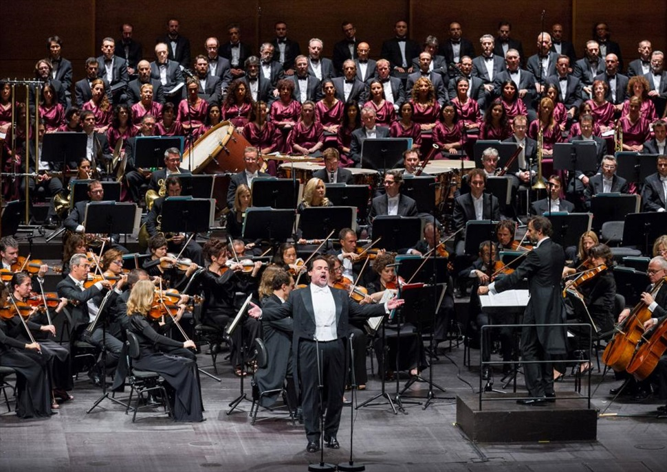 Josep Bros · Recital  25 anys · Black Friday