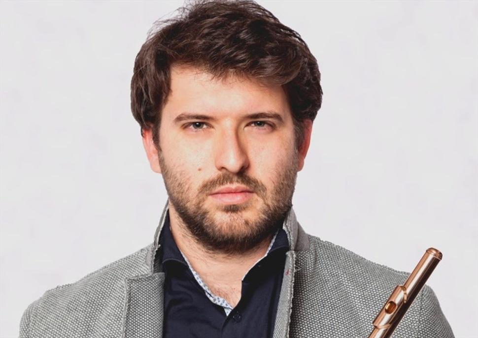 Del Barroc al Romanticisme · Festival Internacional de Música de S'Agaró
