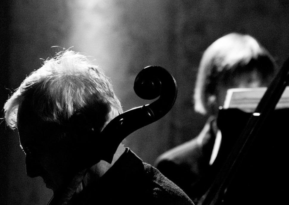 La Màgica Praga · Festival Internacional de Música de S'Agaró