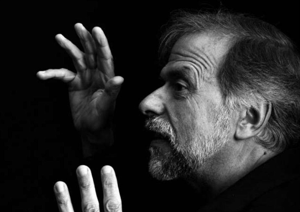 Rhapsody in Blue amb Josep Colom