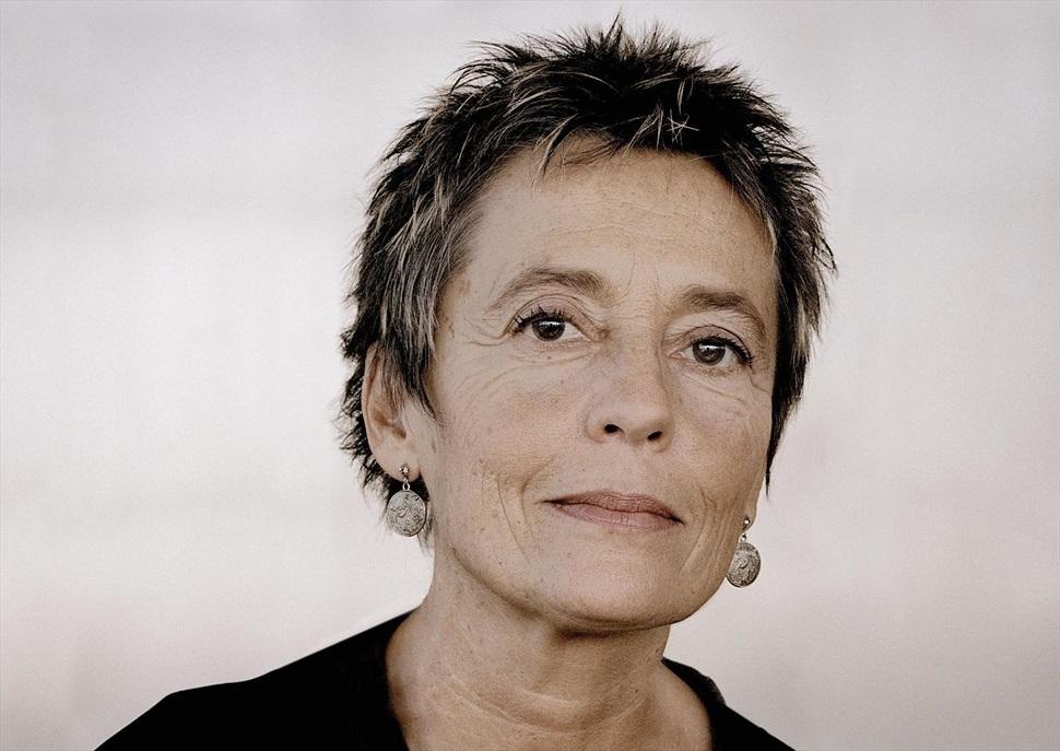 Maria Joao Pires i Ignasi Cambra