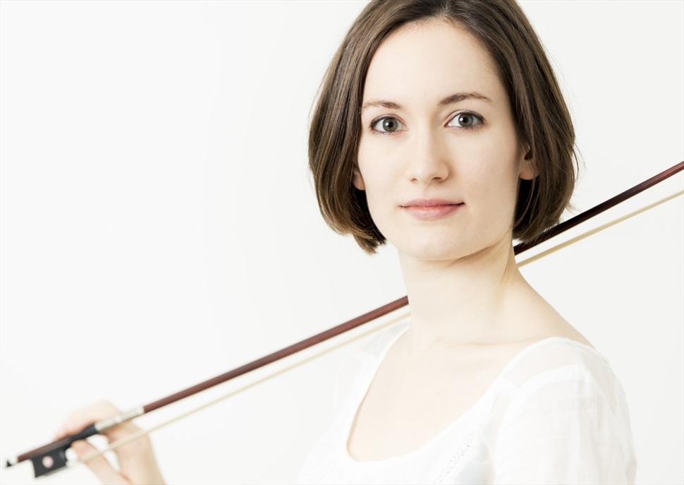 Agnès Mauri / Albert Cano / Kebyart Ensemble
