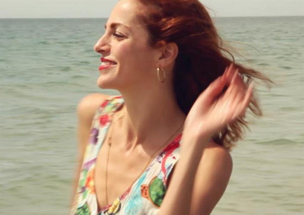 Sandra Bernardo · Mercat de Música Viva de Vic
