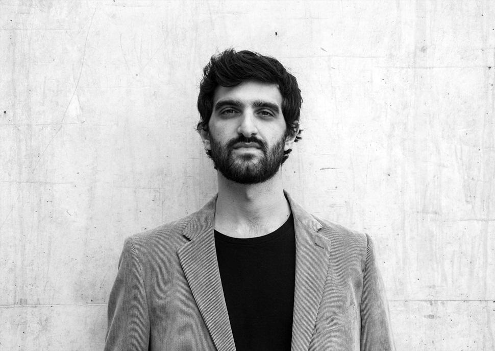 Taller de Músics: Max Villavechia - Jazz Sessions