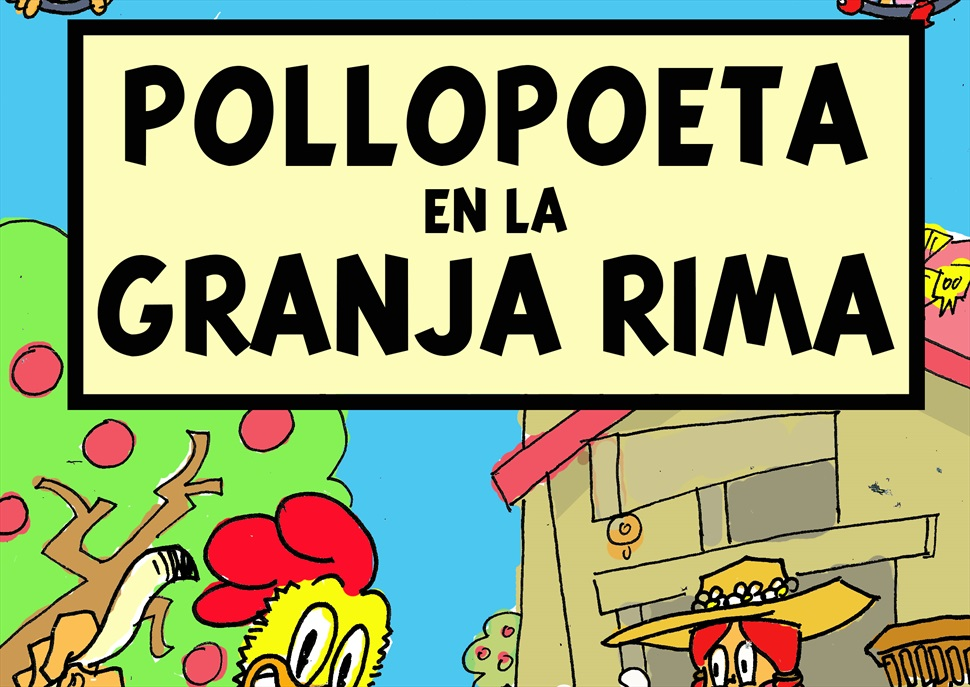 Pollopoesia
