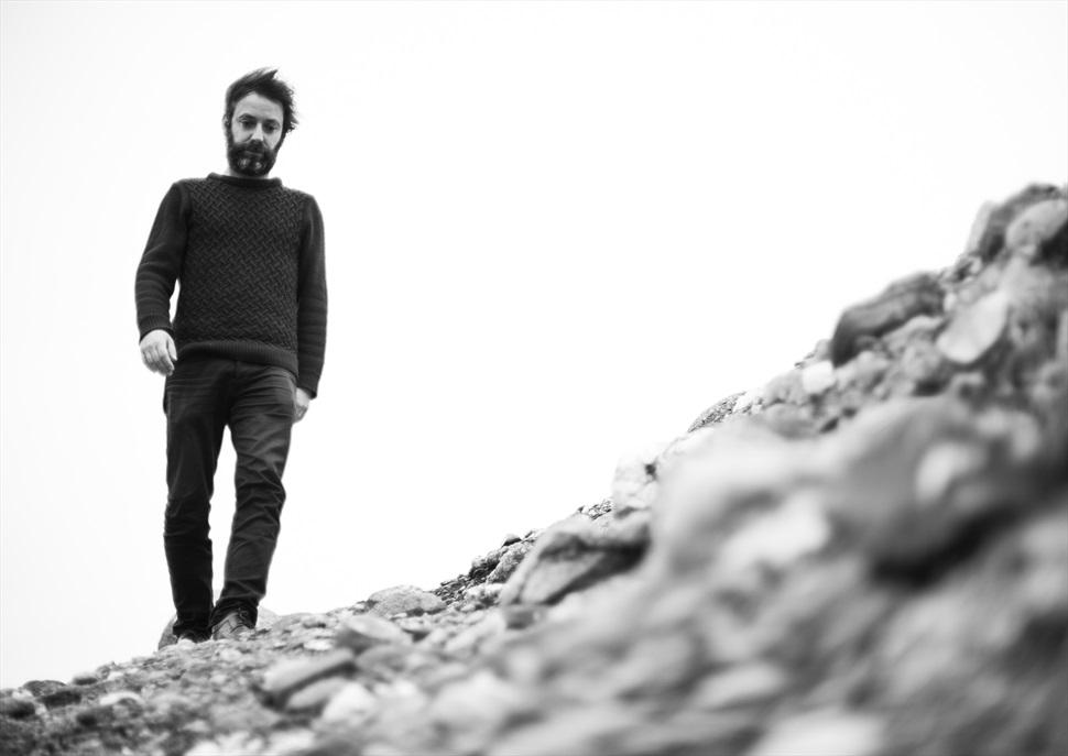 Mazoni & Istanbul Street Ensemble - Festival Connexions