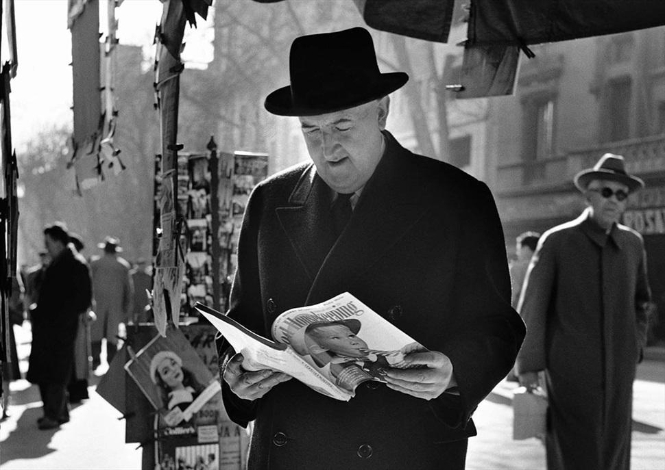 """Ruta literària """"Els escenaris de Vida Privada de Josep Maria de Sagarra"""""""