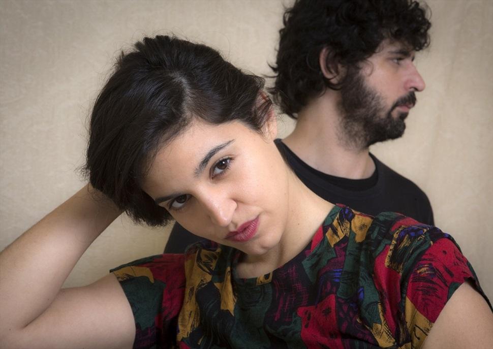 Saba! Joves músics d'arrel · Fira Mediterrània