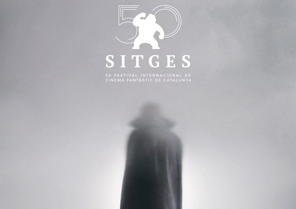 Sitges 2017. Festival Internacional de Cinema Fantàstic de Catalunya