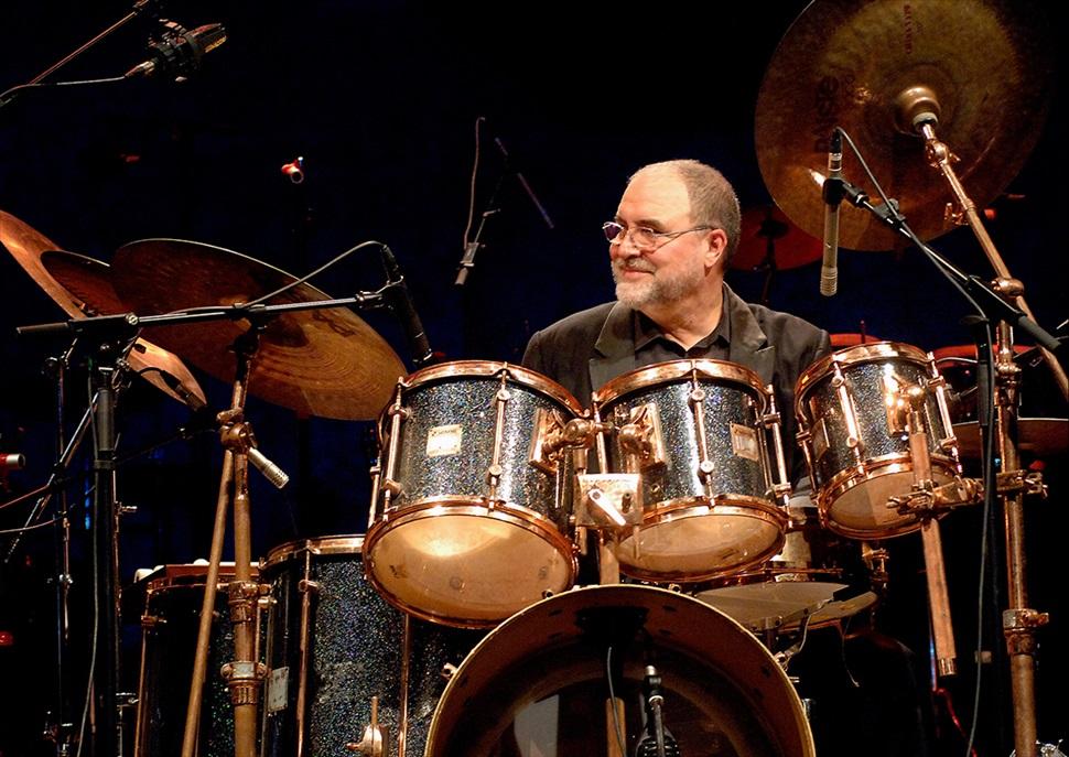 Santi Arisa 70 anys & Original Jazz Orquestra