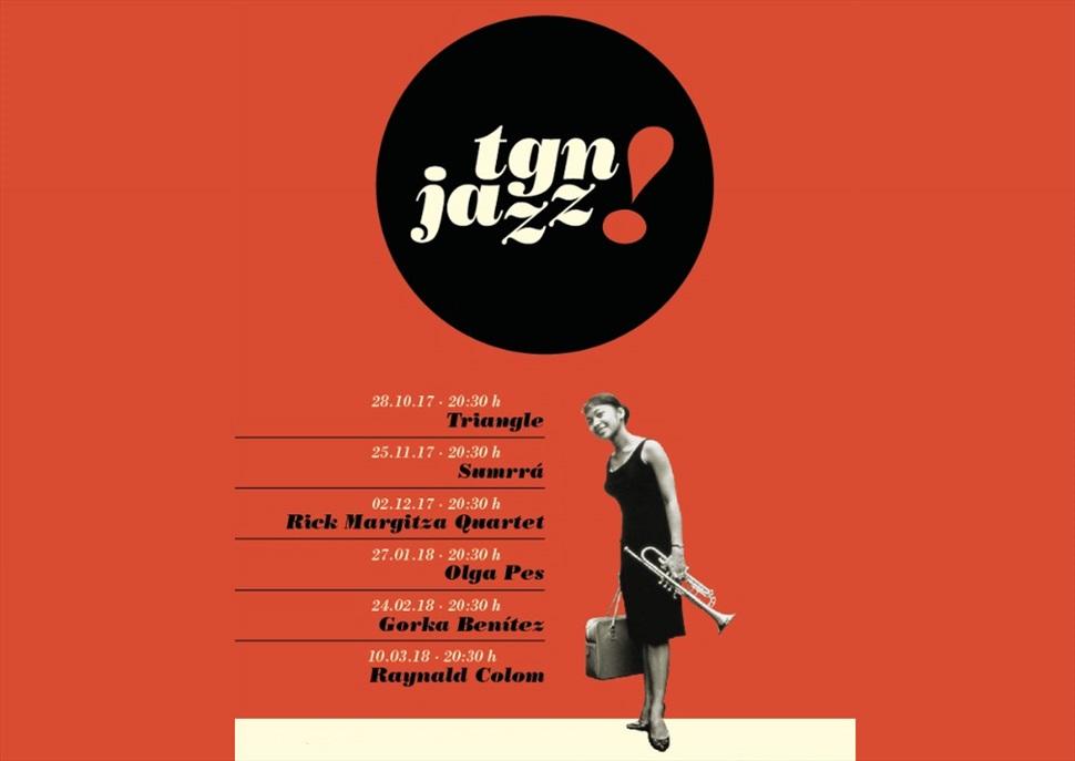 Tarragona Jazz