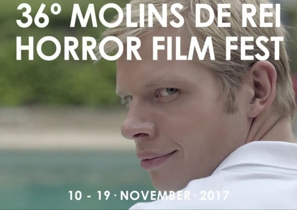 36 Festival de Terror de Molins de Rei