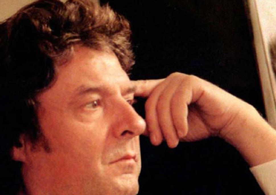 Réquiem a Enrique Morente - 49 Voll-Damm Festival Internacional de Jazz de Barcelona