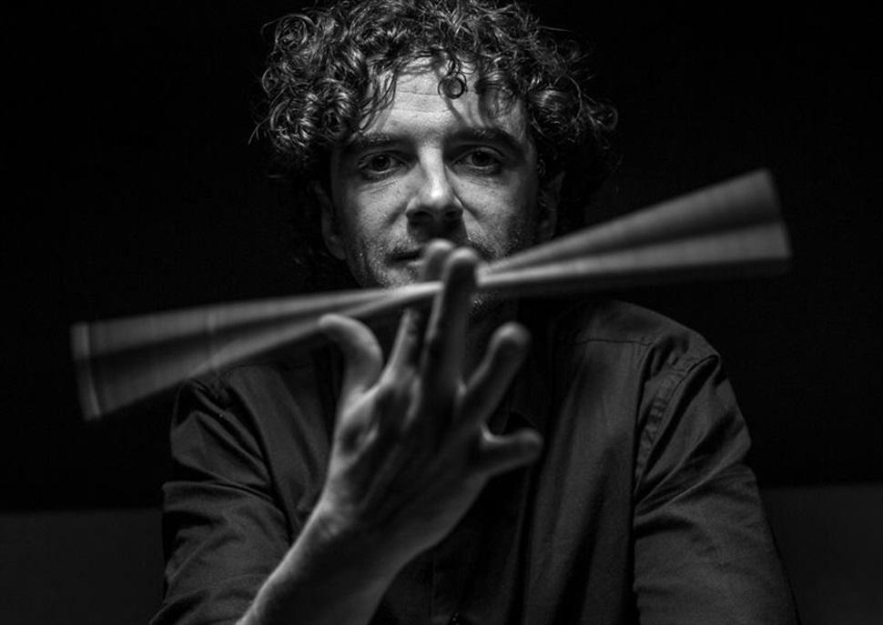 López & Kadziela Quartet