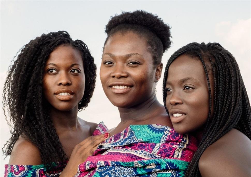 The Sey Sisters (Final de Gira)