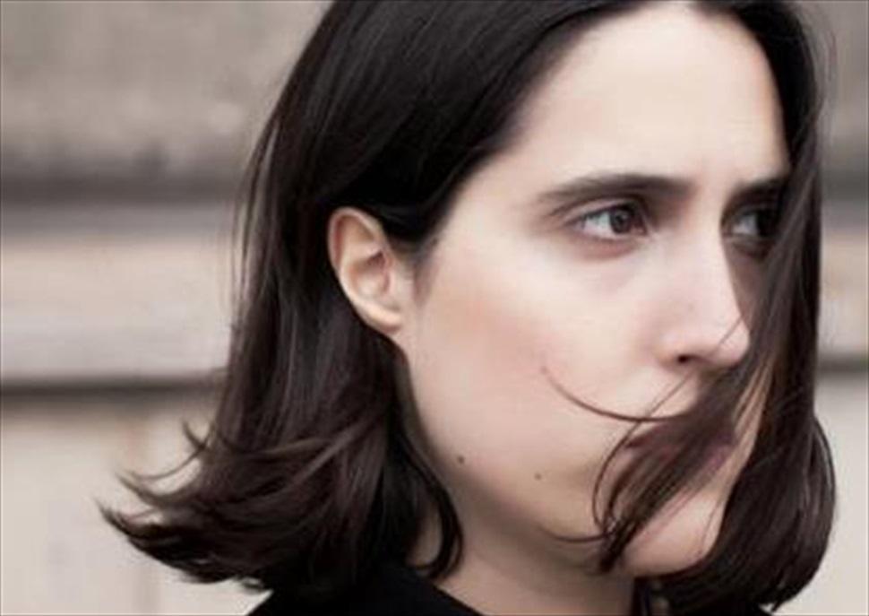 Stefflon Don + Helena Hauff + Kai Alcé + ... - 16È ANIVERSARI THE LOFT