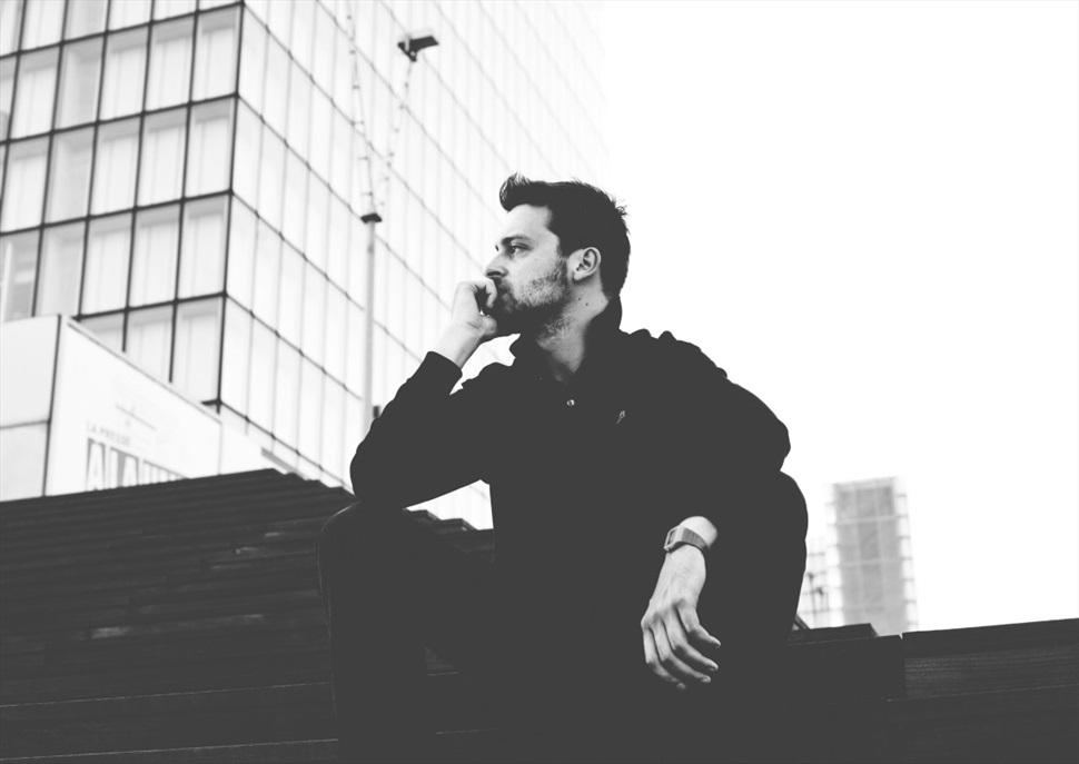 Jeremy Underground + Radioactive Man (live) - 16È ANIVERSARI THE LOFT