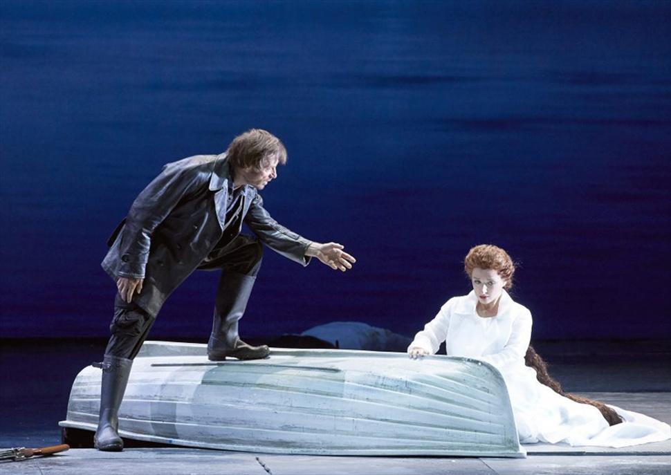 L'OJC amb Jean Sibelius i Georges Bizet