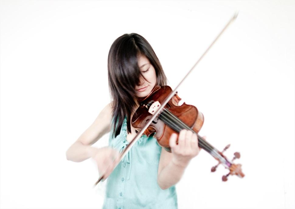 La Patètica de Txaikovski & Orquestra Simfònica Camera Musicae