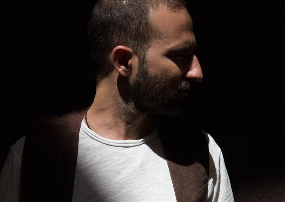 Guiem Soldevila - Festival Barnasants 2018