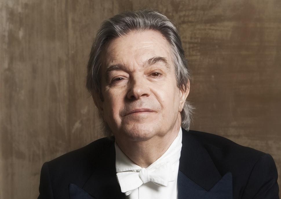 Concert de Celebració del 80è aniversari del naixement d'Antoni Ros - Festival de Pasqua de Cervera