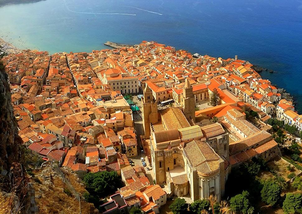 Tresors de Sicília