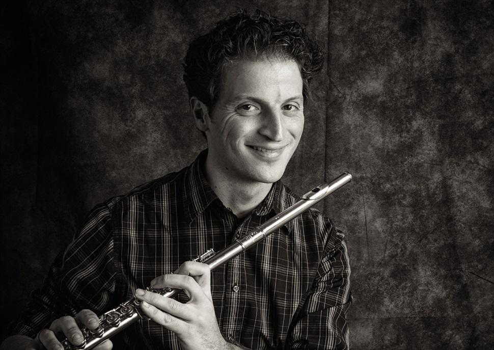 Christian Farroni