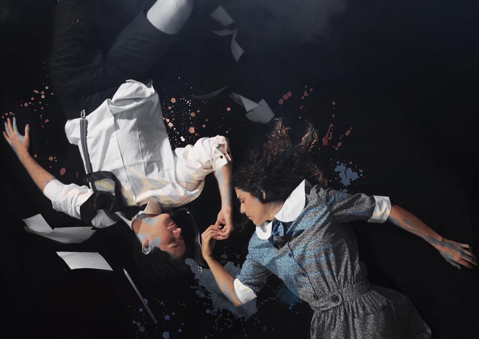 Dia Mundial del Teatre: El despertar de la primavera