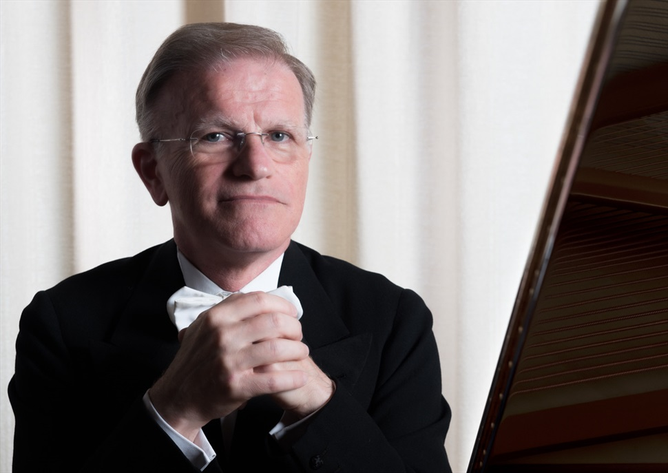 El vals i la suite | Concerts Clàssics