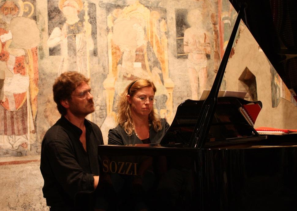 Grans compositores: històries de dones | Concerts Clàssics
