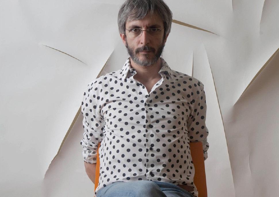 Xoel López (+Rey Lobo) · ROOM MUSIC FESTIVAL
