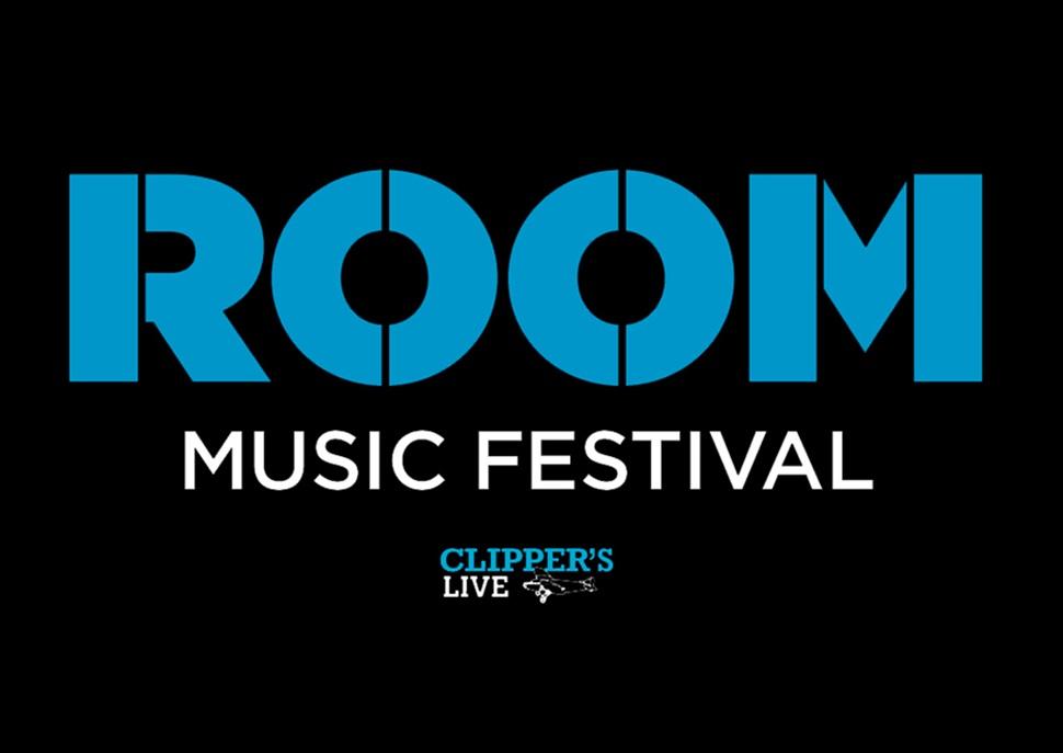 Room Music Festival 2018