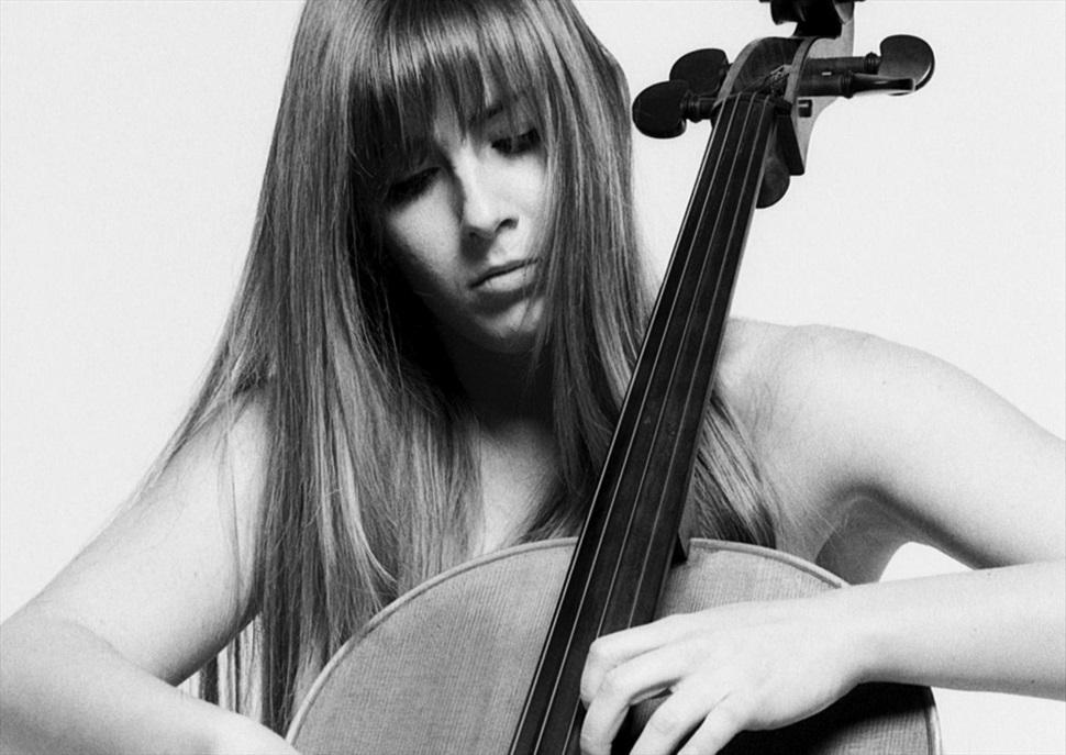 Beethoven i les sonates per a violoncel