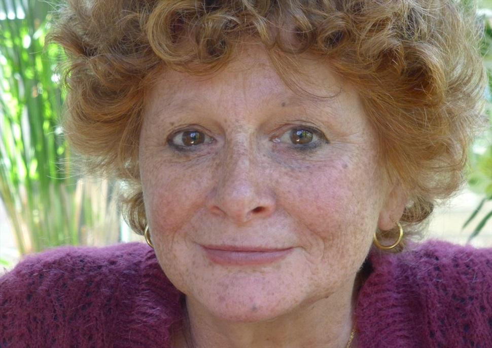 Moments de felicitat compartida - Conferència de Lynne Segal