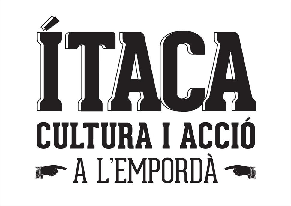 Festival ÍTACA, Cultura i Acció