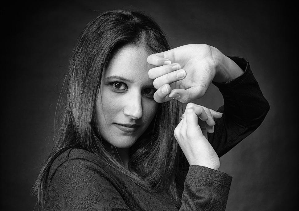 La Reina de la Nit & Orquestra Simfònica Camera Musicae