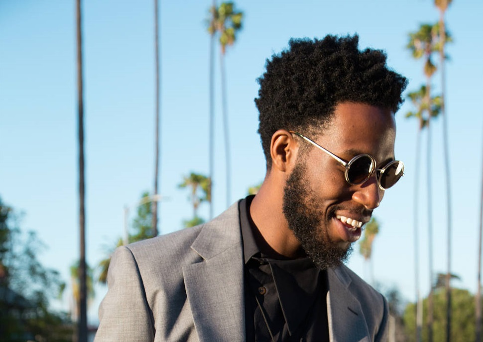 Cory Henry & The Funk Apostles · Festival Grec