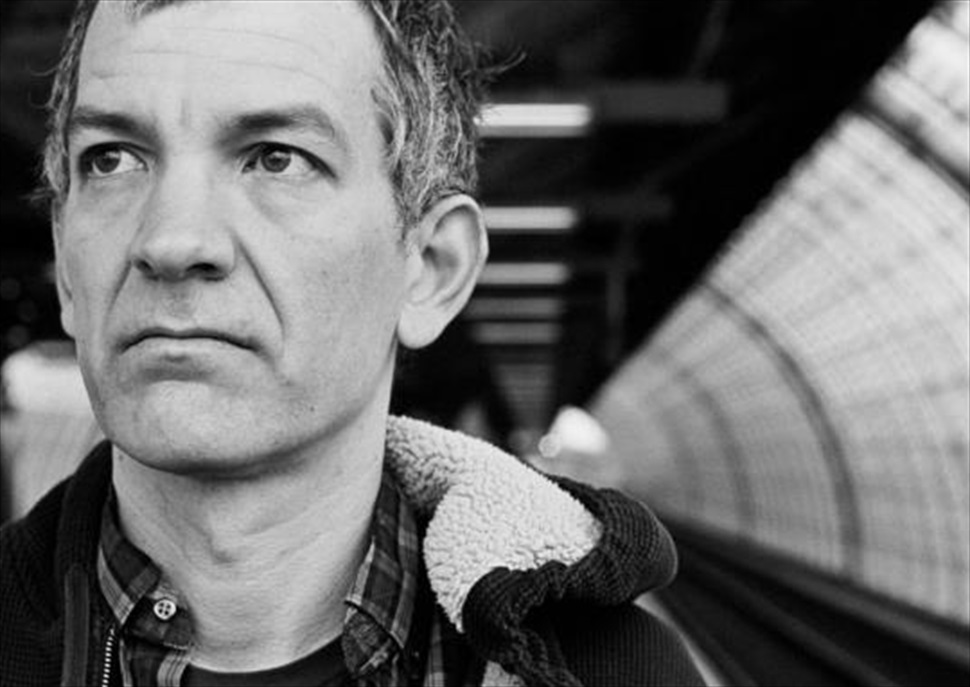 Brad Mehldau & Ian Bostridge