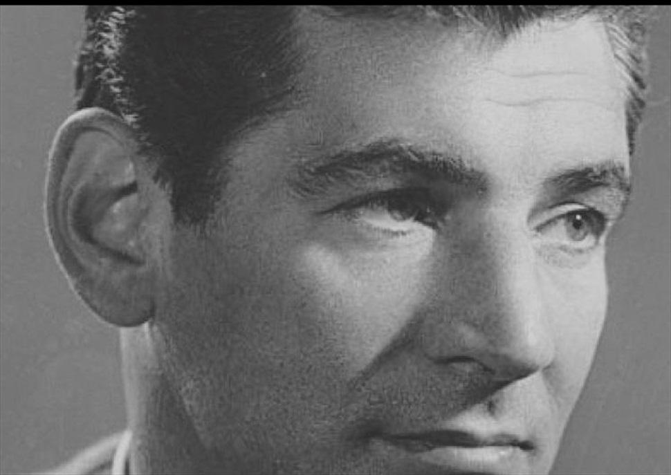 La missa de Bernstein