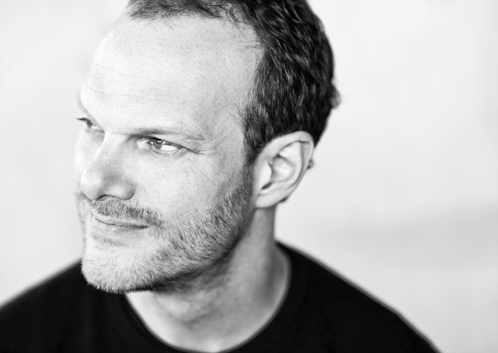 Lars Vogt: Les variacions Goldberg · MÚSICA DE CAMBRA