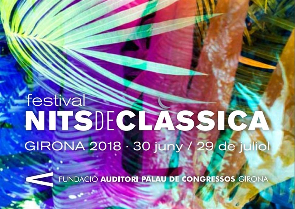Festival Nits de Clàssica