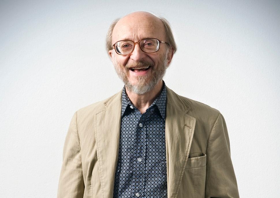 Alexei Lubimov, piano · Nits de Clàssica