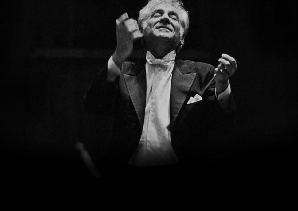 Candide · Leonard Bernstein