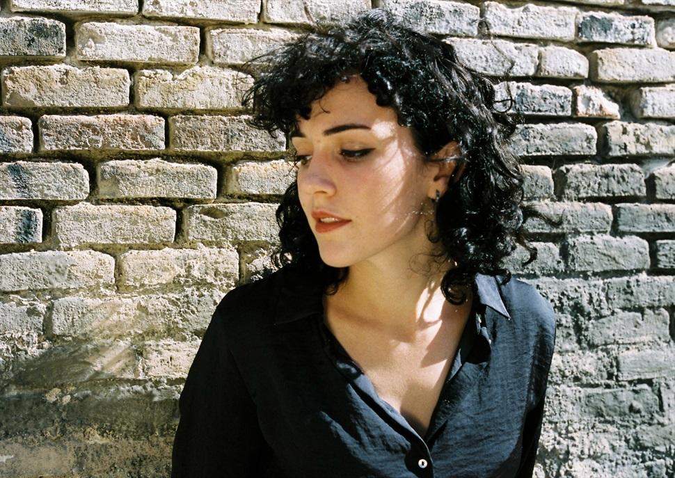 Núria Graham (solo) · VinyaSons Ametller Origen