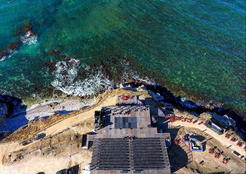 Portalblau - XI Festival de Música i Art a la Mediterrània