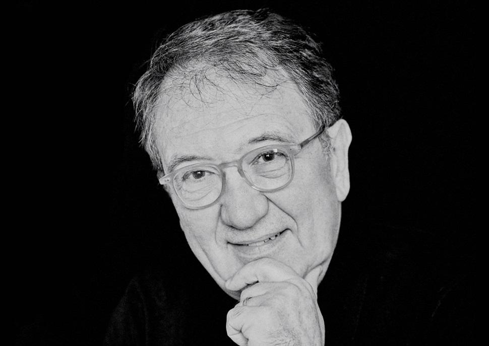 La Inacabada de Schubert + Brahms 2 · Salvador Mas & OCM