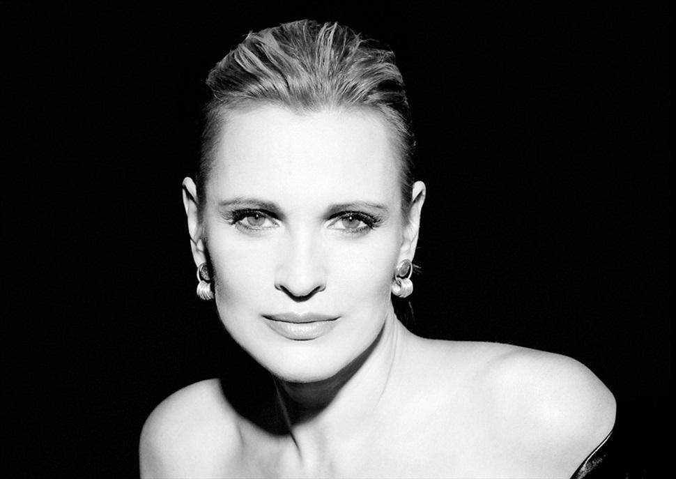 Ainhoa Arteta & OCM · Els darrers lieders d'Strauss + Schumann 2
