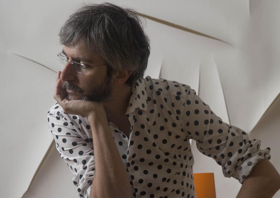Xoel López · MÚSIQUES SENSIBLES 2018
